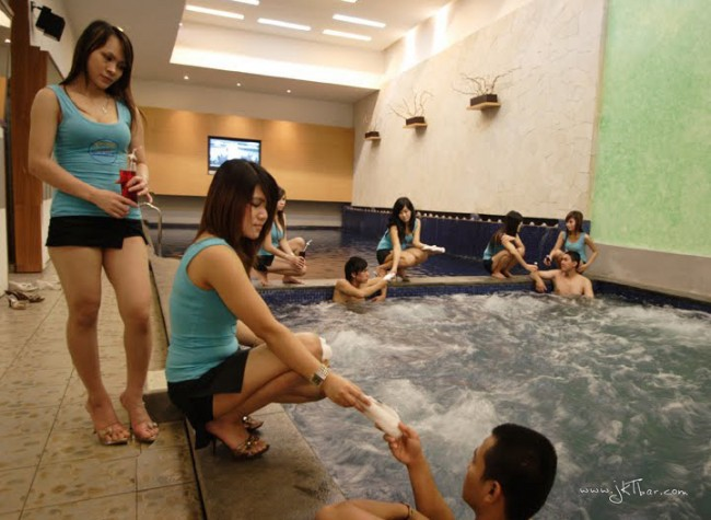 spa+in+indonesia
